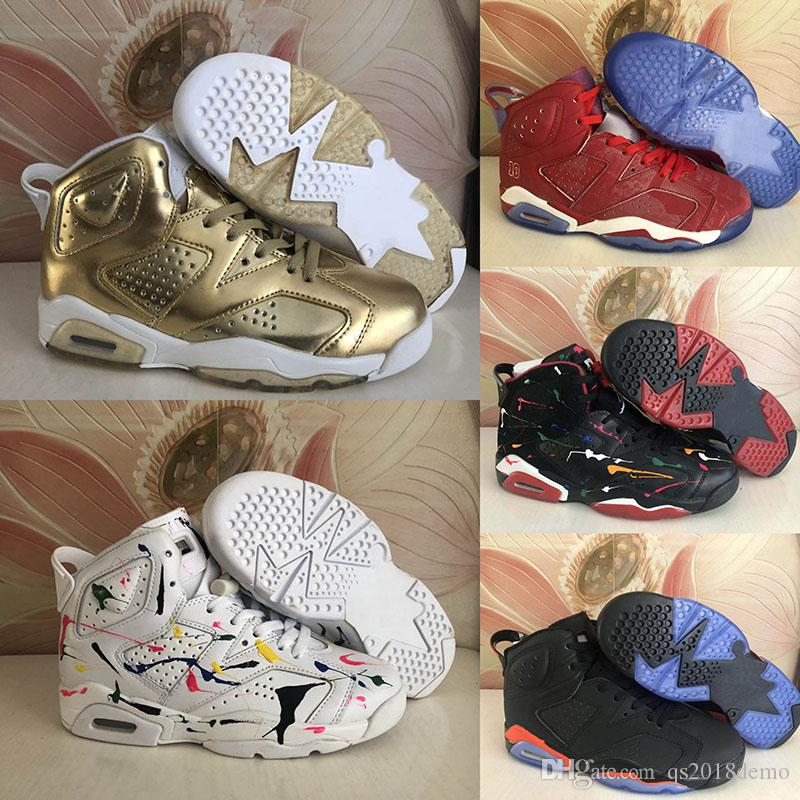 cheap for discount 3c4f4 97087 Cheap Huarache Basketball Shoes Best Kevin Durant Basketball Shoes Aunt  Pearl