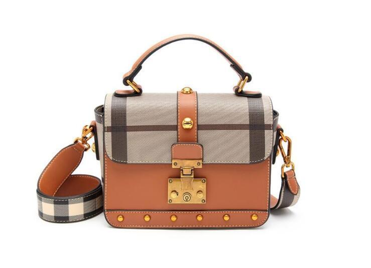 bdc47cba22e1 Mini Bags Women Handbags Casual Fashion Ladies Bag Small Mom Bag ...