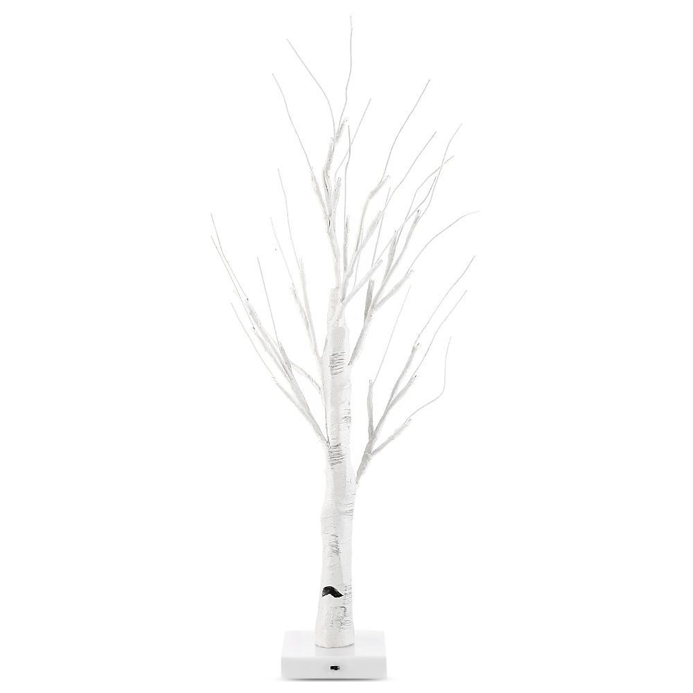 Grosshandel Led Baum Licht Wohnzimmer Dekoration Weihnachten Urlaub