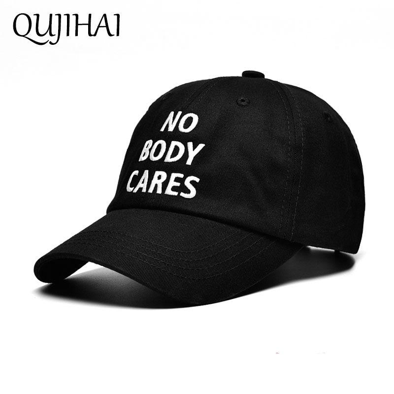 ... Gorra De Béisbol De Algodón Hombres Snapback Sombrero Gorras Sombreros De  Mujer Para Hombres Hueso De Alta Calidad Casquette Gorra De Moda Masculina  Cap ... a0bf1dee39a