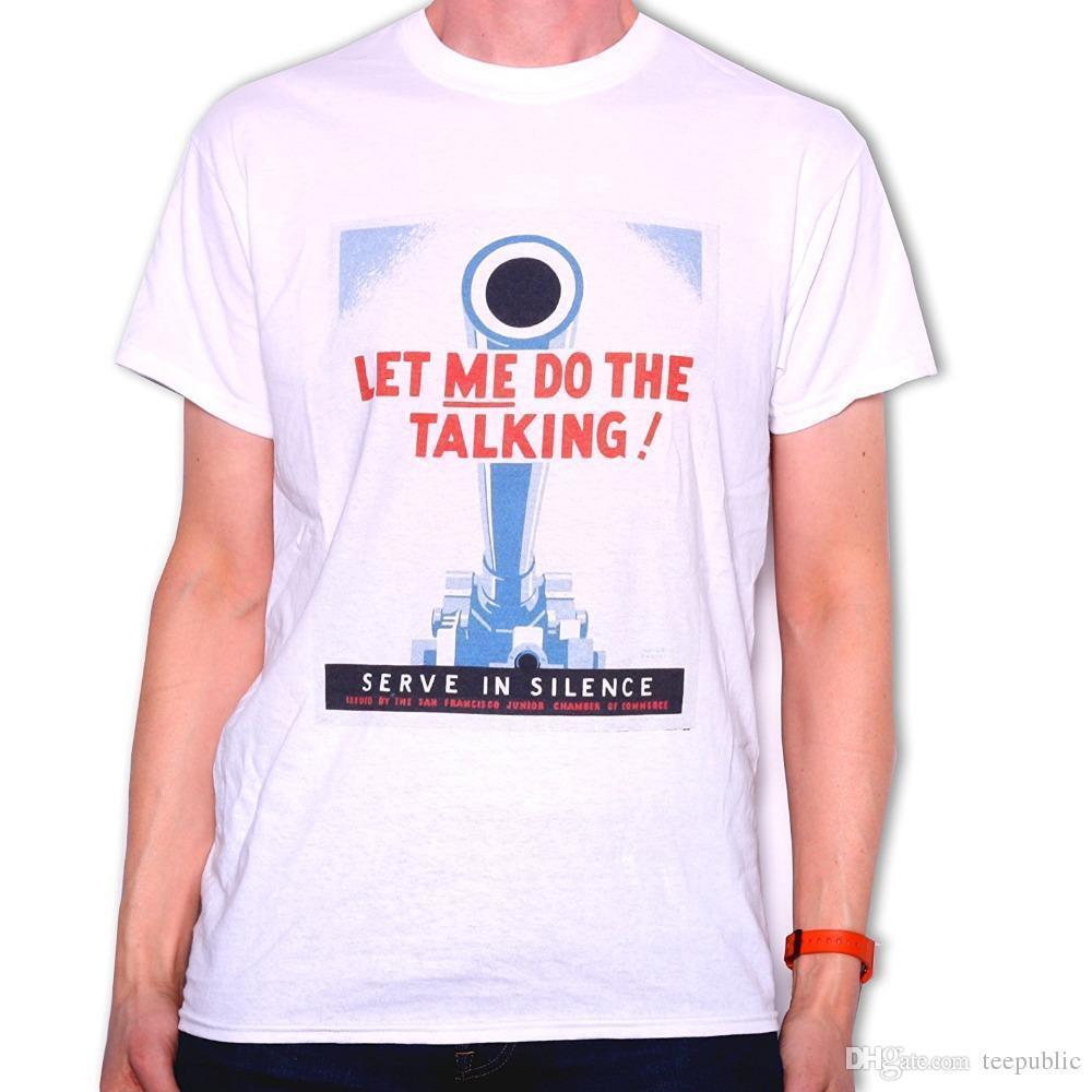 Cheap Custom T Shirts Usa