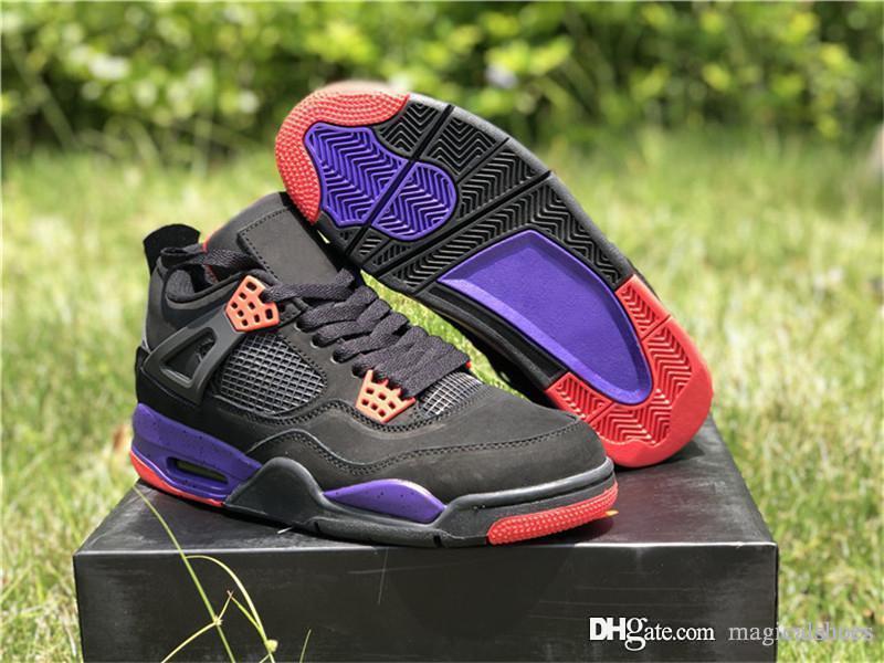 2018 New 4 Drake Nrg Raptors 4s Iv Basketball Shoes For ... | 800 x 600 jpeg 95kB