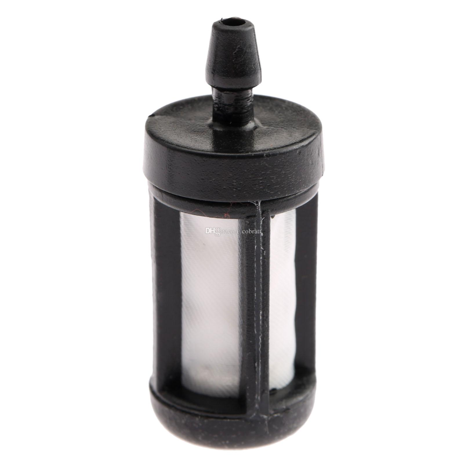4 X Fuel Filter For Atlas Copco Cobra Tt Breaker Replacement Part Vanguard Online With 164 Piece On Cobratts Store