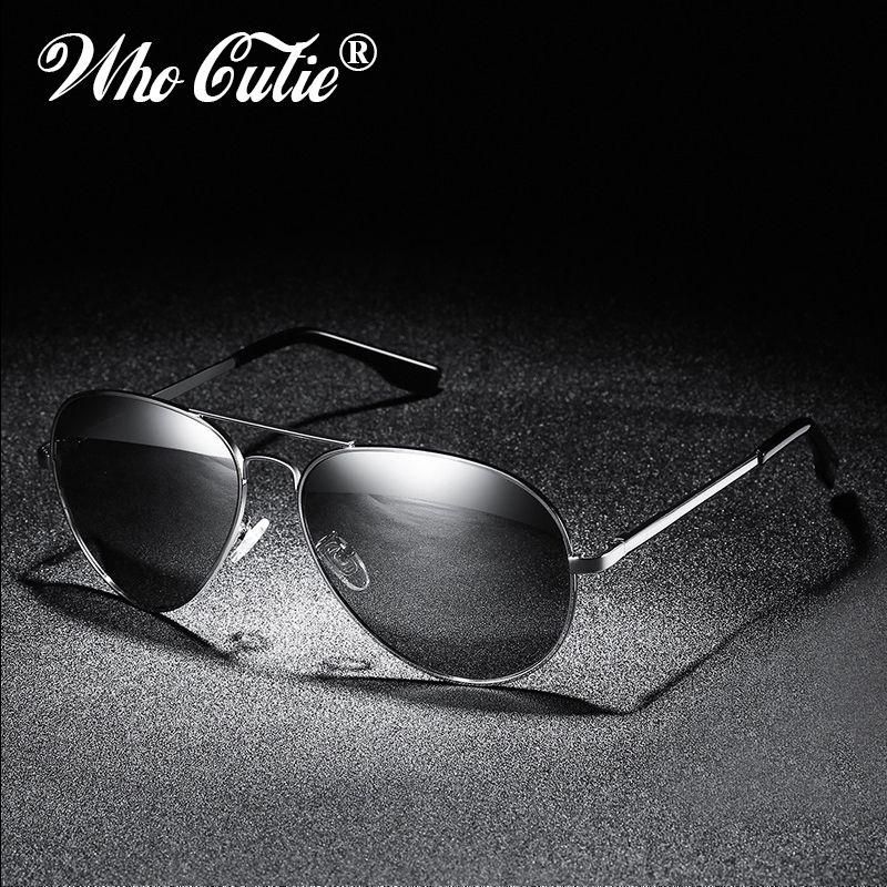 3ded07cb37a Cheap Large Framed Polarized Sunglasses Wholesale Women Best Polarized  Sunglasses Protection