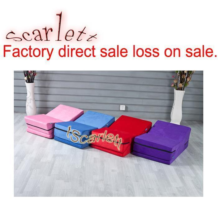 High Quality High Elastic Sponge+Advanced Short Plush Adult Sex Furniture  Sofa Chair,108 Kinds Of Sex Positions,Sex Chair Pillow Chaise Loungers ...