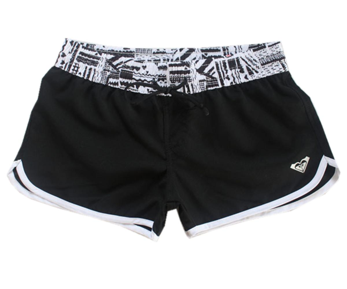 5bbc8db0225 2019 Brand New High Quality Swimming Trunks Womens Swim Trunks Quick Dry  Surf Pants Sexy Leisure Shorts Bermudas Shorts Board Shorts Beachshorts  From ...