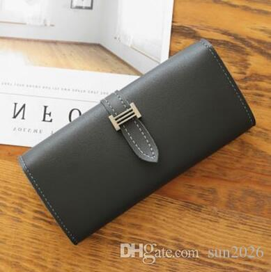 Luggage & Bags Wallet Women 2018 Lady Short Women Wallets Crown Decorated Mini Money Purses Small Fold Pu Leather Female Coin Purse Card Holder