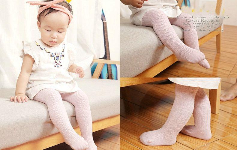 الجملة 1-6 طن ربيع الخريف طفل أطفال الأطفال طفل أبيض وردي أحمر القطن الجوارب الطفل بنات الأميرة طماق القطن الجوارب