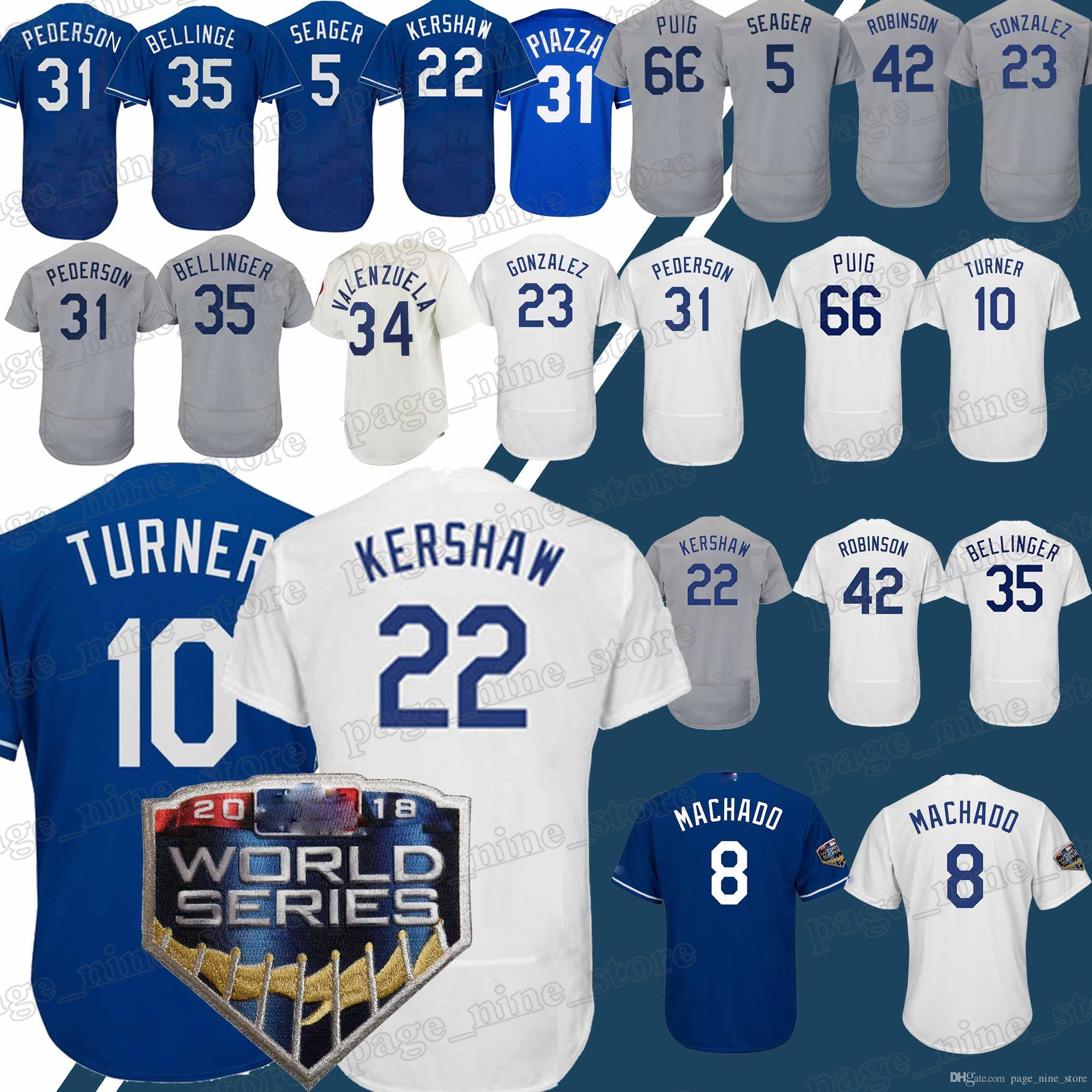 factory price 66c2f 30bb4 order justin turner jersey 5ec44 bad28