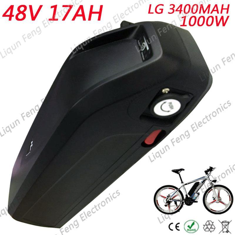 48V17AH-LG3400-1000W