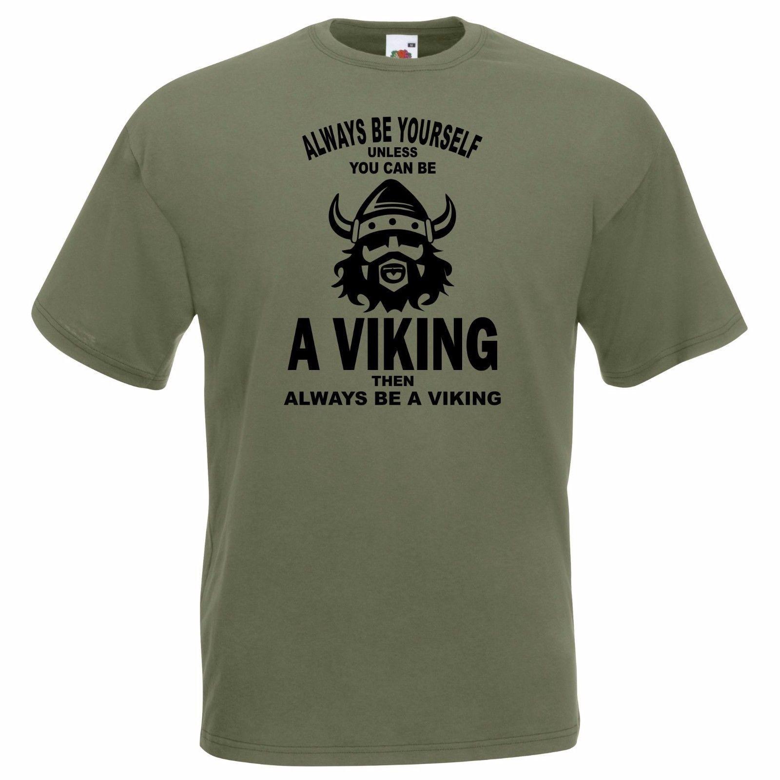 4de4dd49 Viking T Shirt Vikings TShirt Novelty Funny T Shirt Sizes S XXL Funny  Unisex Casual Deal With It T Shirt Ts Shirts From Tshirthutzone, $12.96|  DHgate.Com
