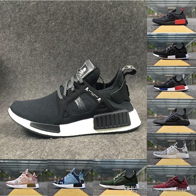 newest 6e46f 5dc54 Cheap Formal Shoes Brands Best Sun Shoes