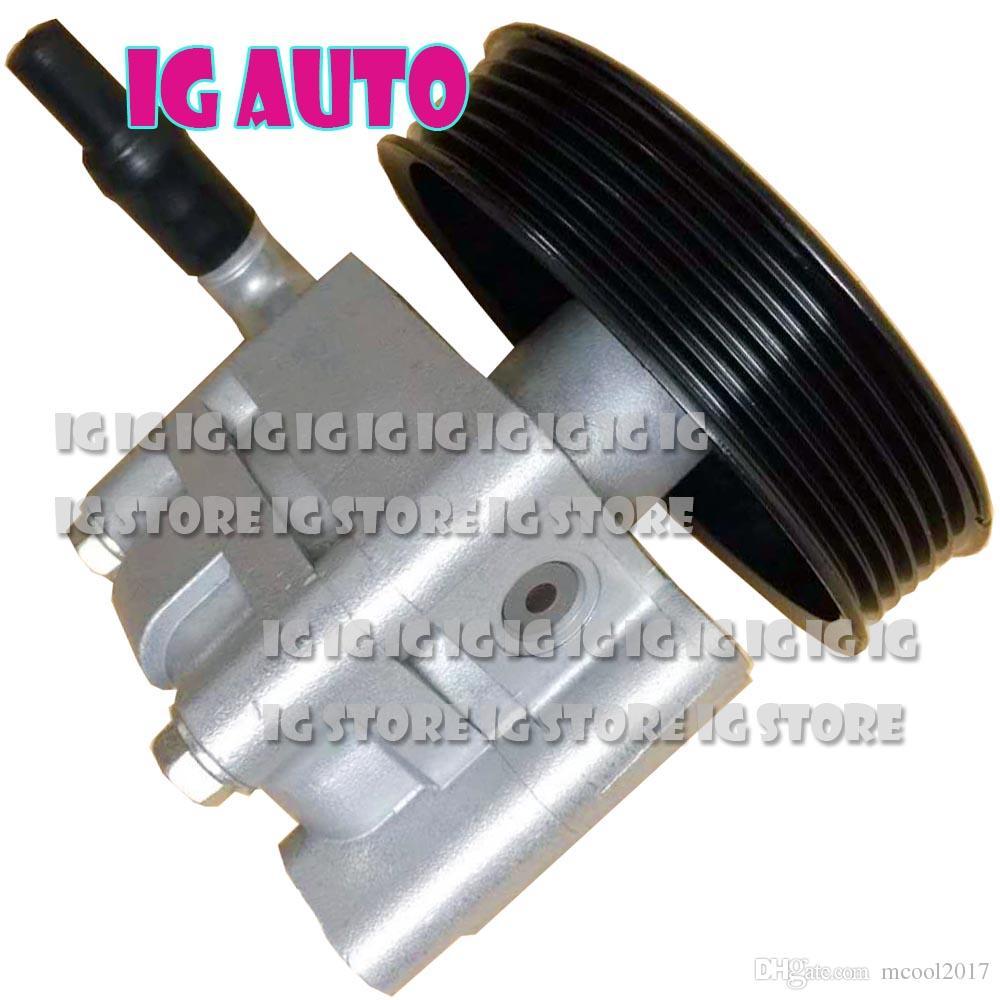 Brand New Power Steering Pump For Subaru Truck B9 Tribeca 2006 2007 34430xa000 34430xa001 34430xa002 34430xa010