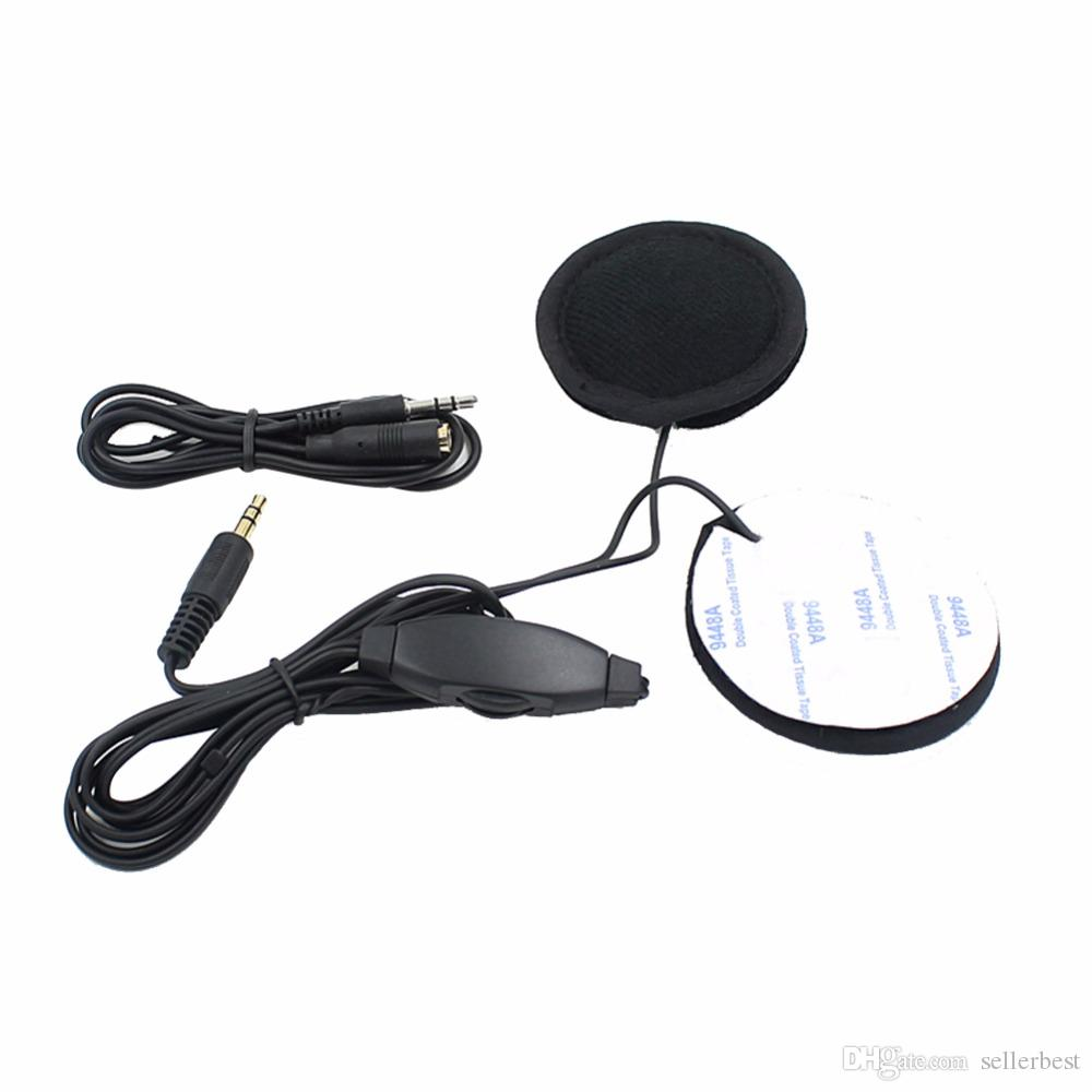 Headset Speakers Earphone Headphone for MP3 MP4 GPS Cellphone Mobilephone Headset CD Radio Earphone Speaker