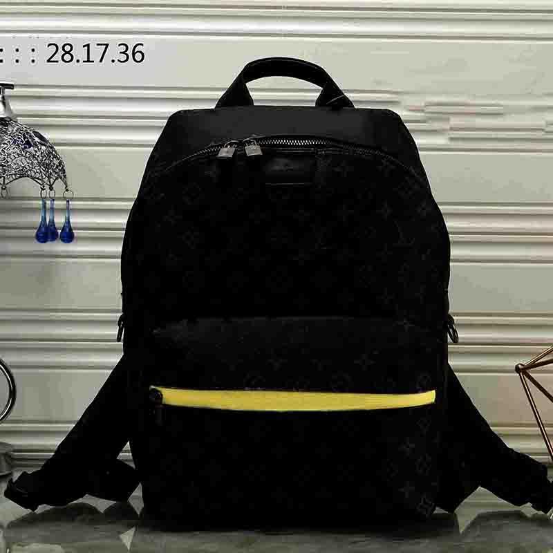 2018 Brand Fashion Luxury Designer Backpacks Men And Women Pu Leather  Backpack School Bookbag Bagpack Mens Bag Laptop Bag Supr Sac Backpacks For  Men ... 4ace84829c