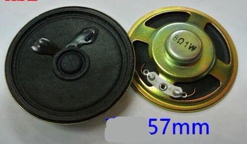 57mm Paper Plates Bass Demodex In Magnetic Circular Horn Speaker 1w8r8 Height Of 12.5 Mm Buy Cheap Electronics Online Cheapest Electronics Online From ... & 57mm Paper Plates Bass Demodex In Magnetic Circular Horn Speaker ...