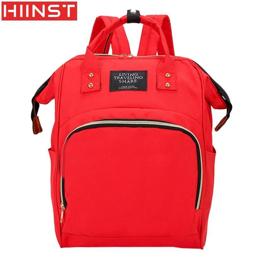 slot voor backpack