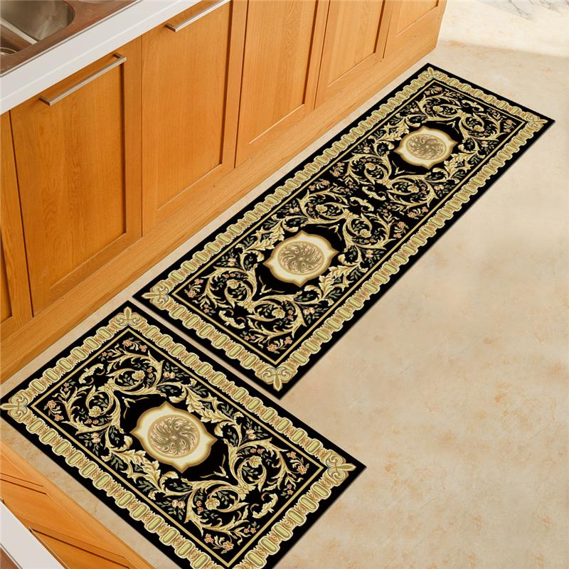 Carpet Rugs Mats Carpet Vidalondon