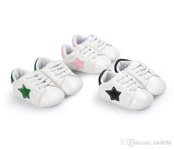 Baby Casual Shoes Baby Prewalkers Baby First Walkers Kids Sport Sneakers  Shoes 0-18months 330 Styles for Choose Baby Sneakers Baby Sport Shoes  Prewalker ... 38de71951