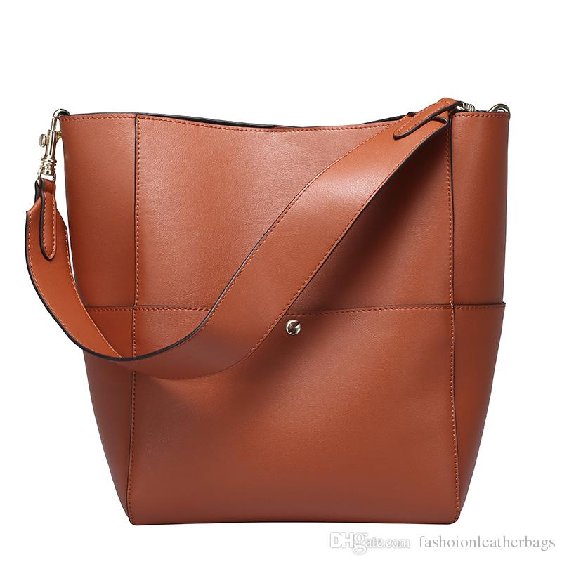 089b7e75114a Cheap Crossbody Bags Buy Directly from China Suppliers Product
