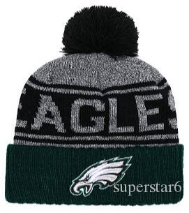 Top Selling Philadelphia Beanie Champions Beanies Sideline Cold Weather  Reverse Sport Cuffed Knit Hat With Pom Winer Skull Caps Red Tie Skinny Ties  From ... 11d9b4b828e