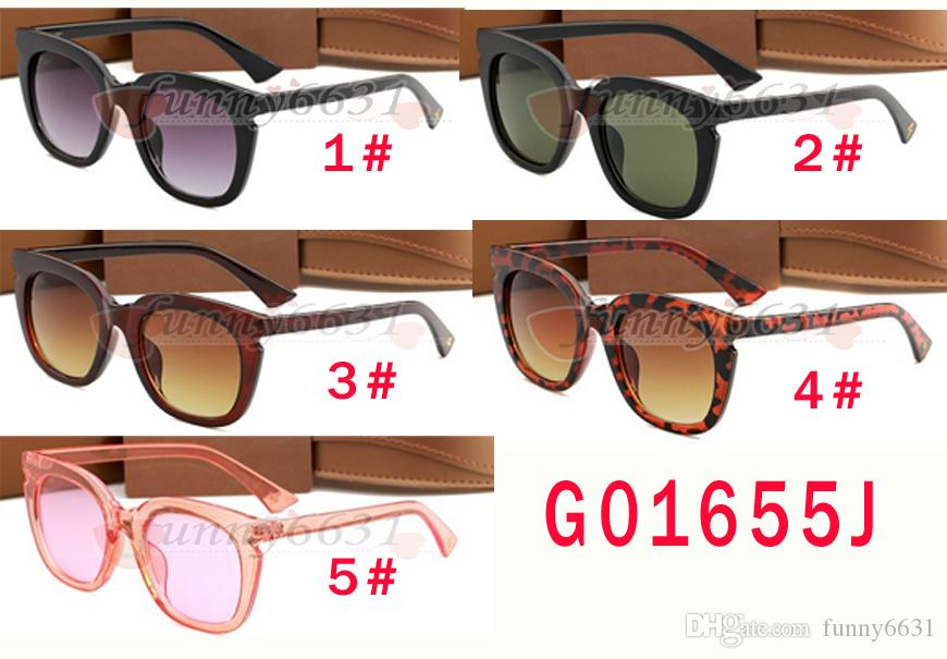 summer newest woman fashion driving protection Sunglasses man cycling glasses ladies pink Sunglasses beach sun glasses