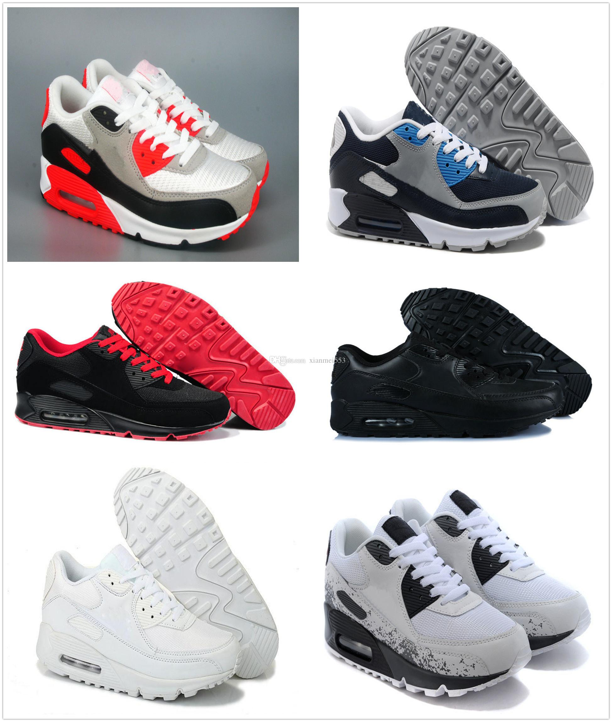 Women's Running Sneakers Breathable Trainers Rivets Athletic Shoes Zsell