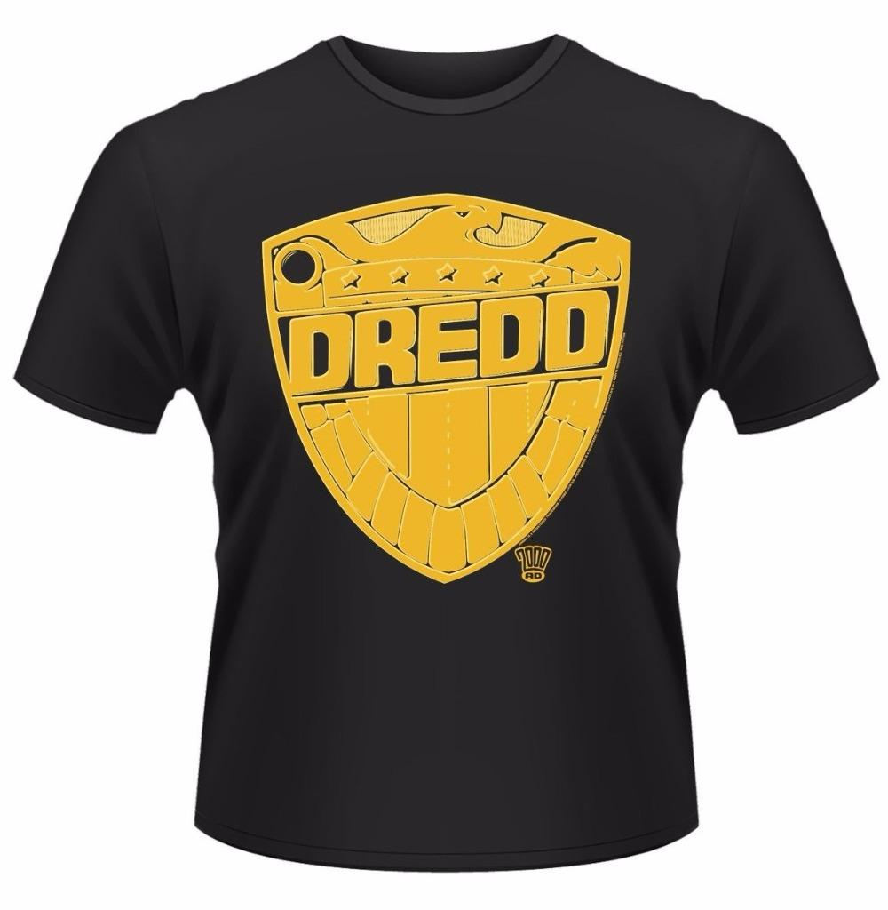 Quality T Shirts Printing T Shirt Crew Neck Short Sleeve Christmas