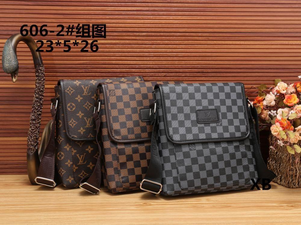 6460695349 Wholesale 2018 Luxury Women Bags Handbag Famous Designer Handbags Ladies  Handbag Fashion Tote Bag Women S Purse Bags Hand Bag Drop Ship Satchel Bags  Man ...