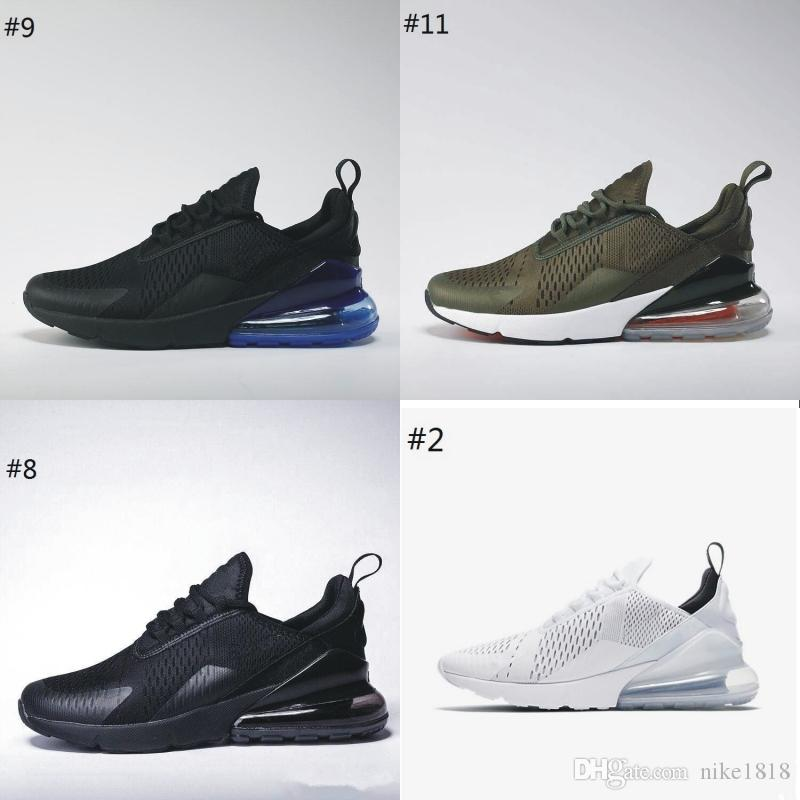 2018 Last Update Vapormax 270 2.0 Running Shoes Gazelle 2.0 For Men Casual Sneakers Women Sports Shoes Outdoor Athletic Hiking shoes cheap cheap online the cheapest cheap pay with paypal cheap sale shop offer Sj79i