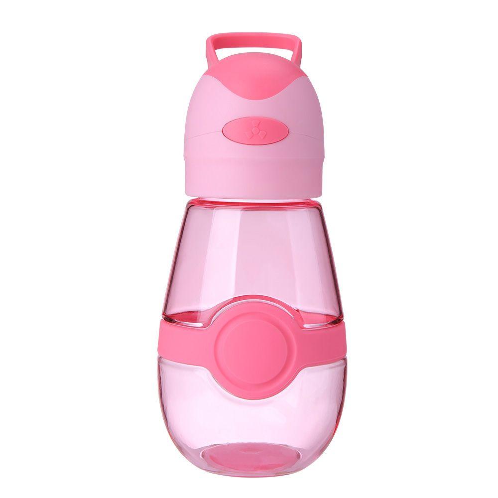 الإبداعية مروحة كأس زجاجة مياه في الهواء الطلق المحمولة كأس القدح رياضة سياحة صيف بارد مروحة الكؤوس USB المسؤول طالب القدح WX9-604