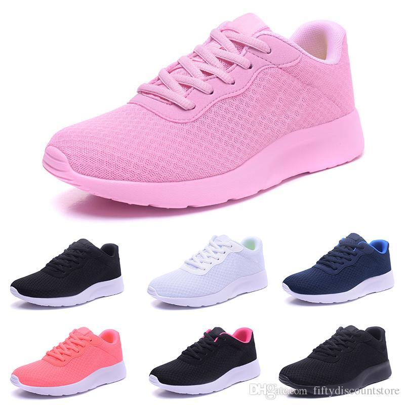 flytr hommes / femmes's-cj (griwolf chaussures Gris  trendy chaussures (griwolf 3d60a6