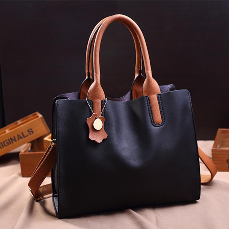 35f62e8482372 Satın Al Kadın Gerçek Deri Çanta Lüks Tasarımcı Çanta Lady Bej Omuz Çantası  Ünlü Enuine Deri Kadın Çanta Messenger Çanta, $39.79 | DHgate.Com'da