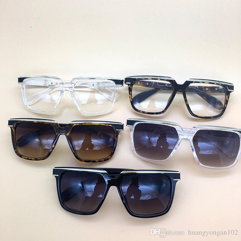 cd04513a0f6 Plank Acetate Sunglasses Fashion Brand Polarized Sunglasses Cat Eye ...