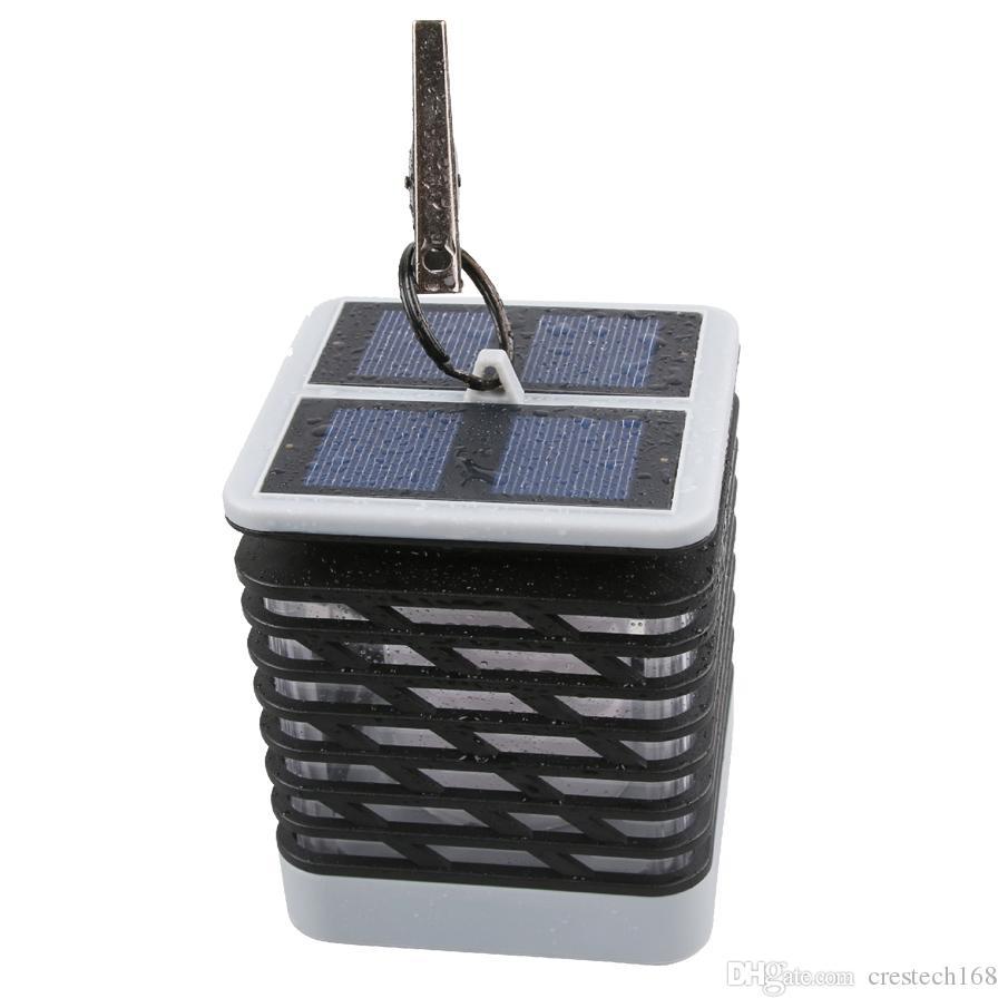 dekoklammern 500 x Mini holzklammern zierklammern mini pinces à linge nature