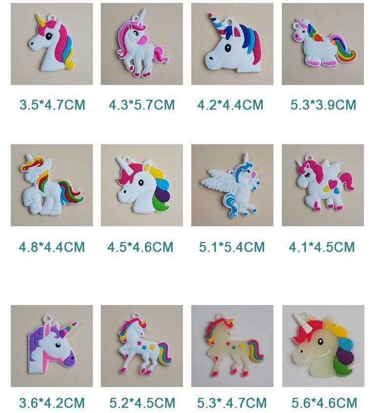 Grosshandel Pawliss Emoji Armbander Armband Einhorn Geburtstag Party