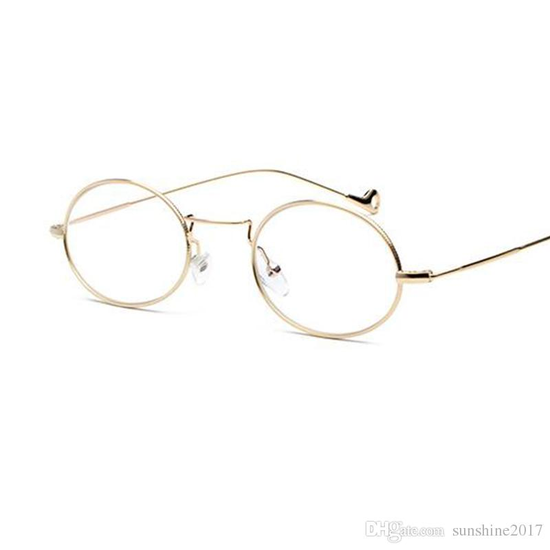 Eye Lunettes De Soleil Unisexes Semi-métalliques Crapaud De Chat,A3