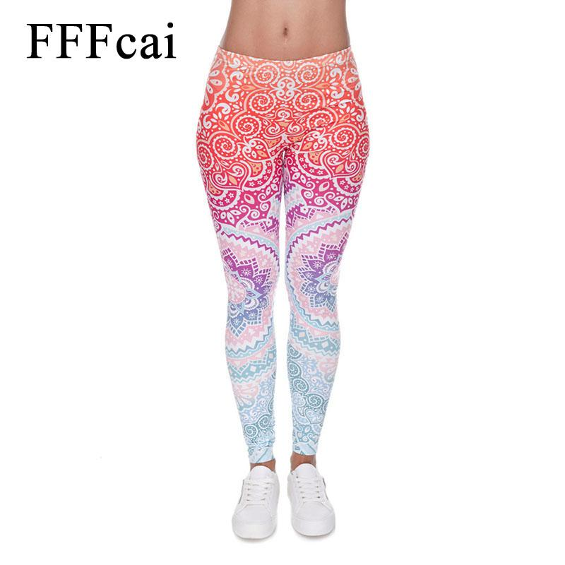 Sport & Unterhaltung Sinnvoll Frauen Compression Laufhose Strumpfhosen Jogging Leggings Fitness Workout Yoga Sportbekleidung Schnelle Trockene Hosen Frauen Hosen