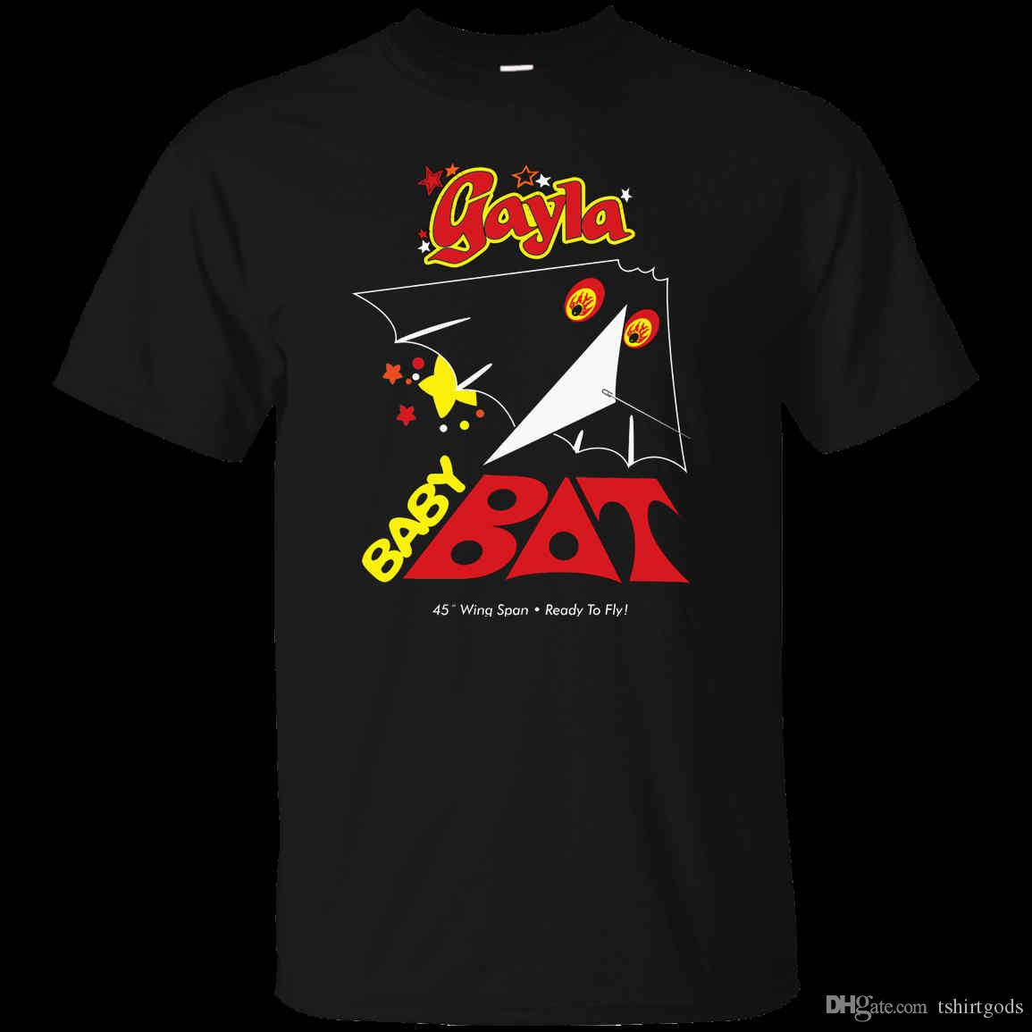 a70b7c75 Funny Baby T Shirts Uk