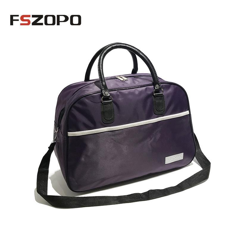 Fitness Gym Sport Bags Men And Women Waterproof Sports Handbag Outdoor  Travel Camping Multi Function Bag Shoes Handbags UK 2019 From Kangshifuwat f2865eff6f7fe