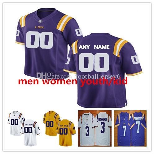 pro football jerseys wholesale