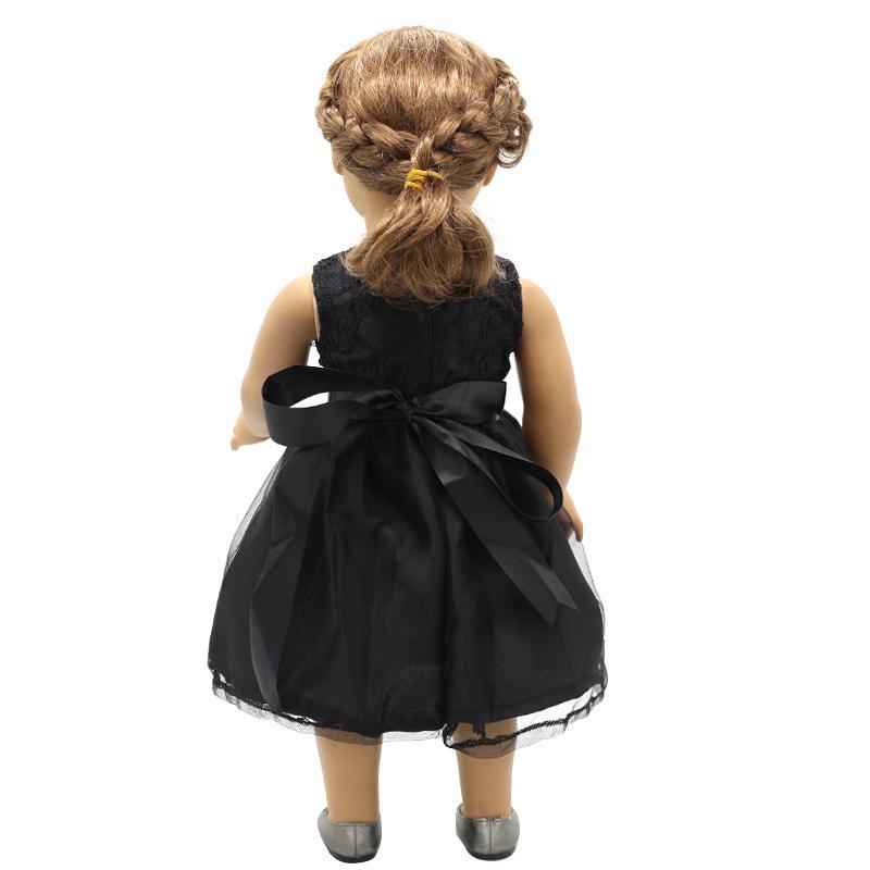 "Custom 1//6th Femme Fille Dentelle Court /& une robe 12/"" Figurine Accessoires"