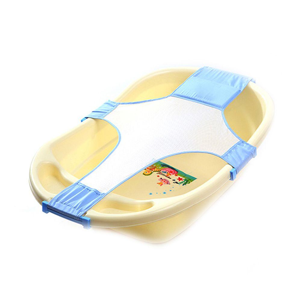 Baby Tubs High Quality Baby Adjustable Bath Seat Bathing Bathtub ...