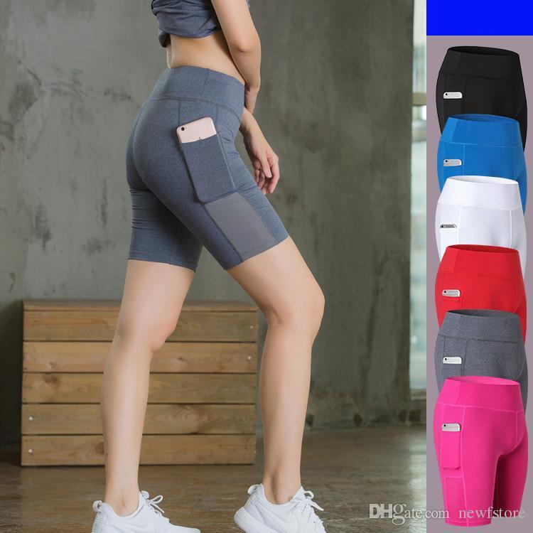 Gym Le Corps Remise Course Femmes À Pantalons Short En Pied Sport Coton Cordon Pantalon De Forme Vêtements Yoga Loisirs Pour jUGpqMSzVL