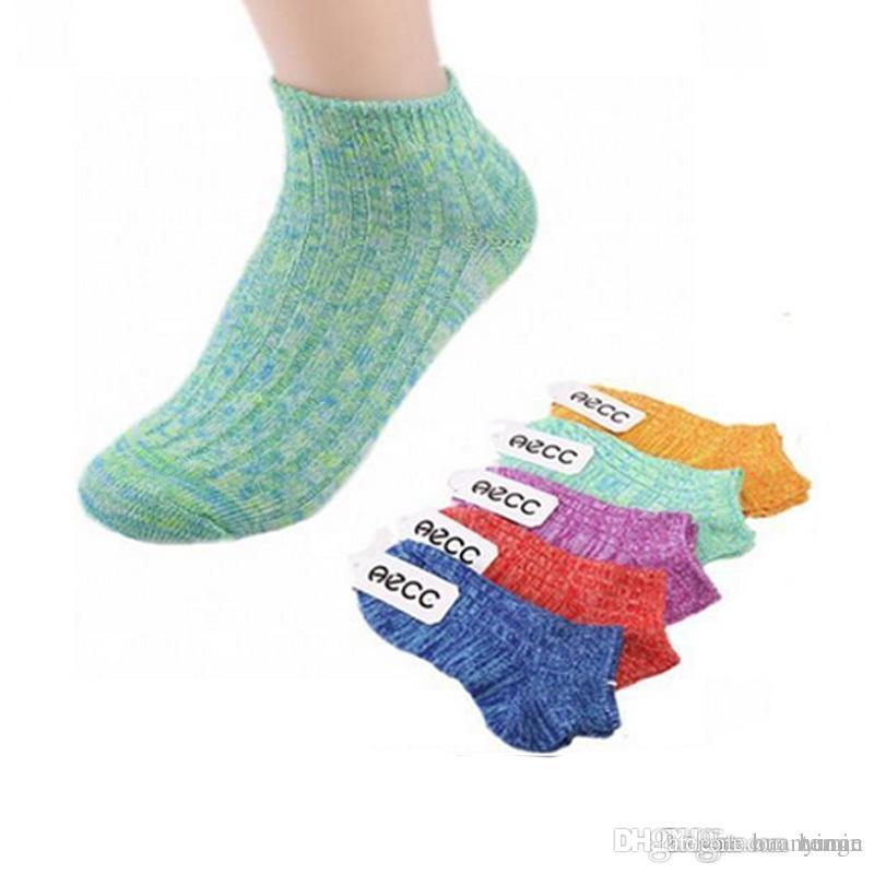 cc57c8a08 Wholesale-New 2017 Women Socks Brand Casual Retro Socks Woman ...
