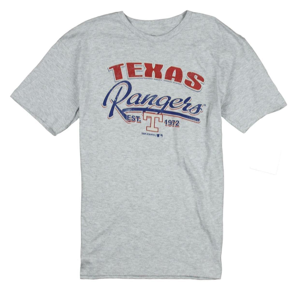 86efbb3b85a Baseball Youth Boys Vintage Graphic Tee T Shirt