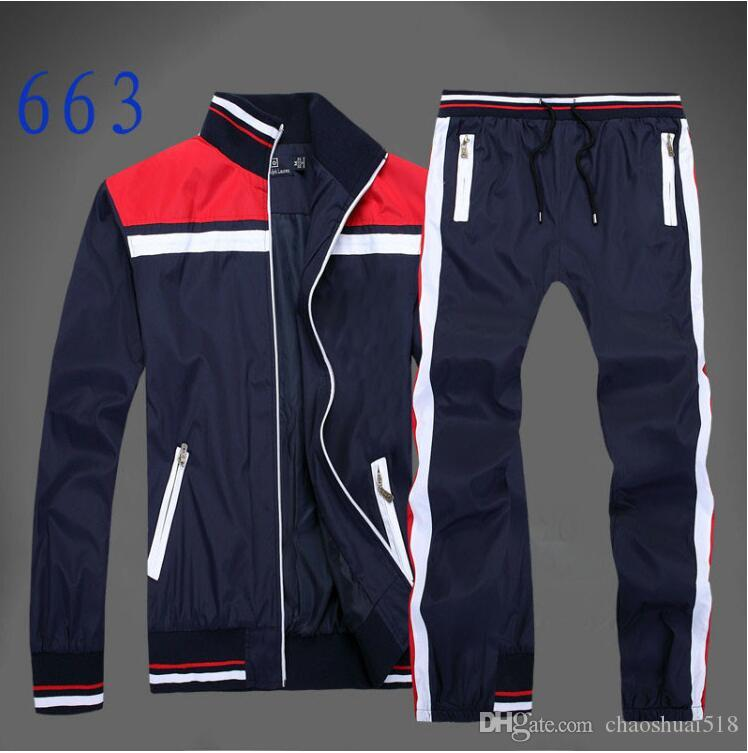 polo sweat suit cheap polo outlet online