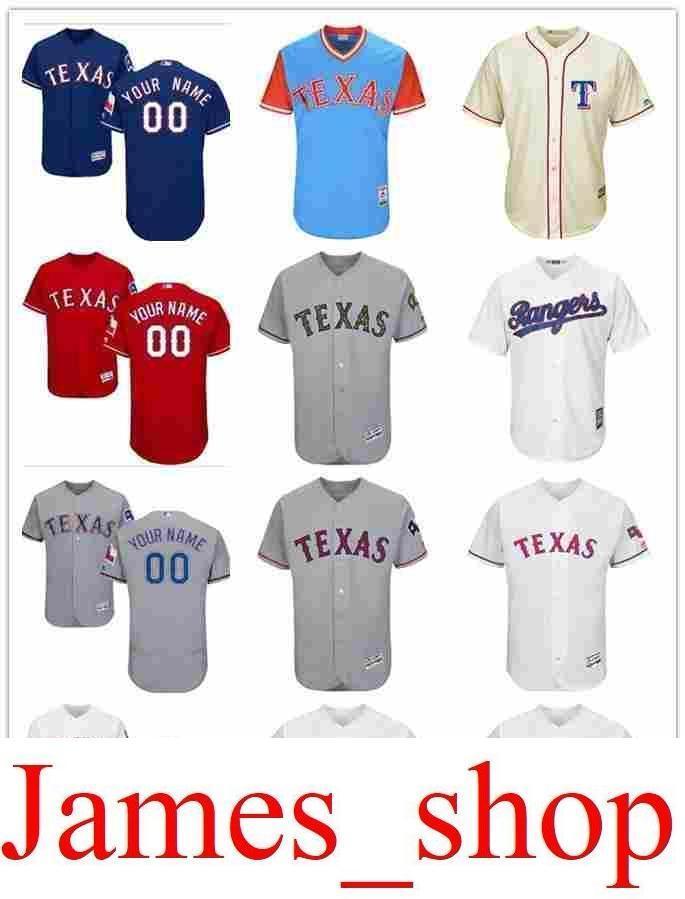quality design 3e691 171b9 purchase majestic texas rangers jersey 18b47 611c7