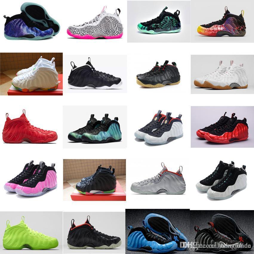 branded duplicate shoes wholesale | Used Footwear in Delhi