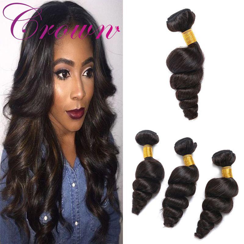 2018 2018 Promotion Sale 100 Brazilian Hair Extensions Beautiful